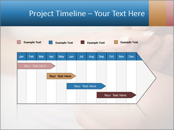 0000071755 PowerPoint Templates - Slide 25