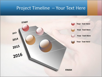 0000071755 PowerPoint Templates - Slide 26
