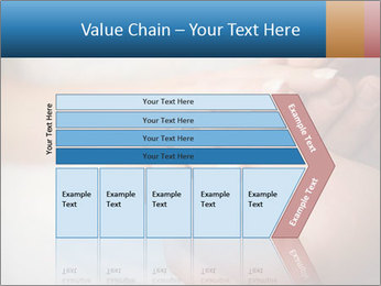 0000071755 PowerPoint Templates - Slide 27