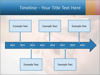 0000071755 PowerPoint Templates - Slide 28