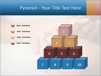 0000071755 PowerPoint Templates - Slide 31