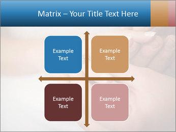 0000071755 PowerPoint Templates - Slide 37