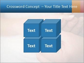 0000071755 PowerPoint Templates - Slide 39