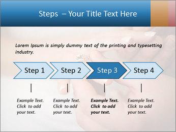 0000071755 PowerPoint Templates - Slide 4