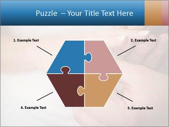 0000071755 PowerPoint Templates - Slide 40