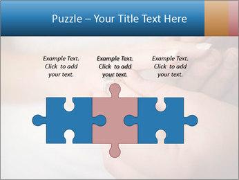 0000071755 PowerPoint Template - Slide 42