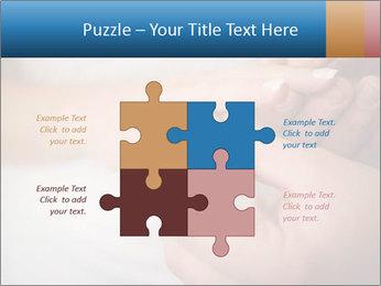 0000071755 PowerPoint Templates - Slide 43