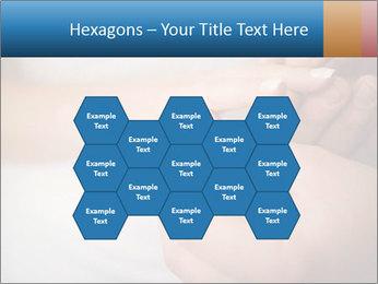 0000071755 PowerPoint Templates - Slide 44