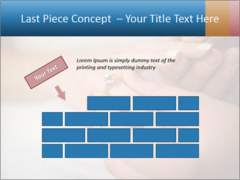 0000071755 PowerPoint Templates - Slide 46