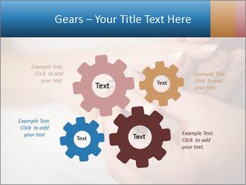 0000071755 PowerPoint Templates - Slide 47