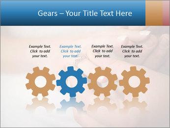 0000071755 PowerPoint Templates - Slide 48