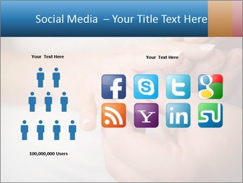 0000071755 PowerPoint Templates - Slide 5