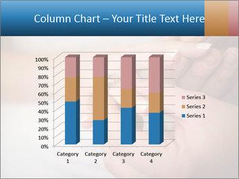 0000071755 PowerPoint Templates - Slide 50