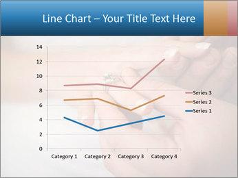 0000071755 PowerPoint Templates - Slide 54