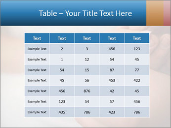 0000071755 PowerPoint Templates - Slide 55