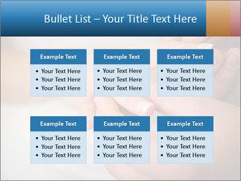 0000071755 PowerPoint Templates - Slide 56