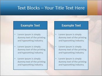 0000071755 PowerPoint Templates - Slide 57