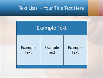 0000071755 PowerPoint Templates - Slide 59