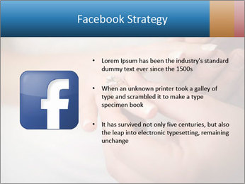 0000071755 PowerPoint Templates - Slide 6