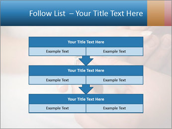 0000071755 PowerPoint Templates - Slide 60