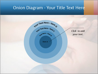 0000071755 PowerPoint Templates - Slide 61