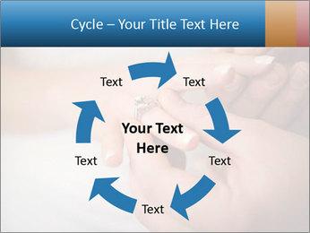 0000071755 PowerPoint Templates - Slide 62