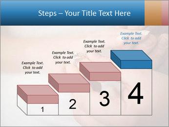 0000071755 PowerPoint Templates - Slide 64