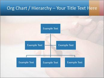 0000071755 PowerPoint Templates - Slide 66