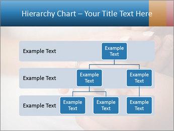 0000071755 PowerPoint Templates - Slide 67