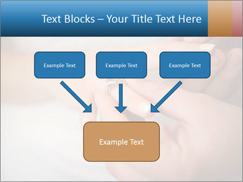 0000071755 PowerPoint Templates - Slide 70