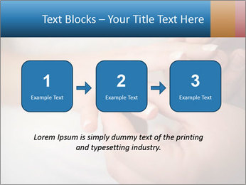 0000071755 PowerPoint Templates - Slide 71