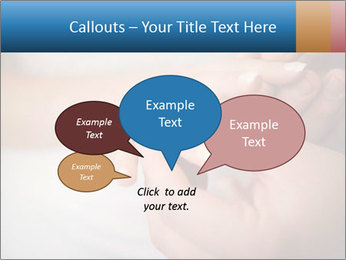 0000071755 PowerPoint Templates - Slide 73