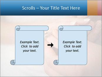 0000071755 PowerPoint Templates - Slide 74