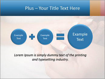 0000071755 PowerPoint Templates - Slide 75
