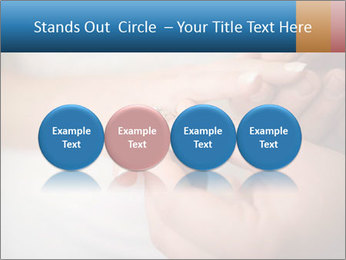 0000071755 PowerPoint Templates - Slide 76