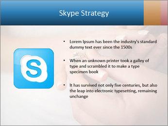 0000071755 PowerPoint Templates - Slide 8