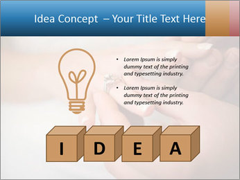 0000071755 PowerPoint Templates - Slide 80