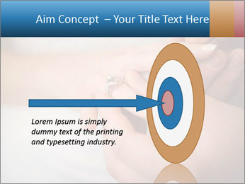0000071755 PowerPoint Templates - Slide 83