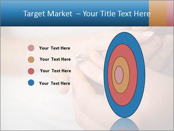 0000071755 PowerPoint Templates - Slide 84
