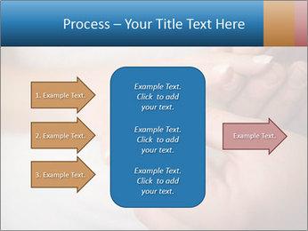 0000071755 PowerPoint Templates - Slide 85