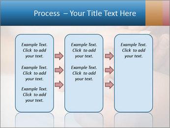 0000071755 PowerPoint Templates - Slide 86