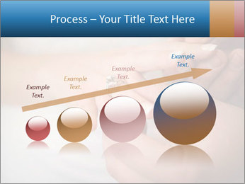 0000071755 PowerPoint Templates - Slide 87