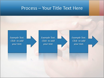 0000071755 PowerPoint Templates - Slide 88