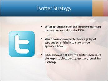 0000071755 PowerPoint Templates - Slide 9
