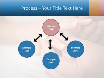 0000071755 PowerPoint Templates - Slide 91