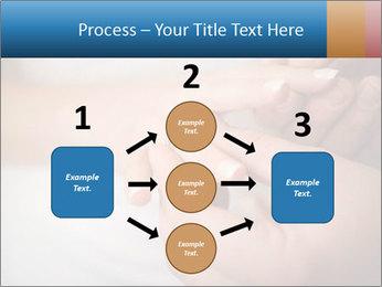 0000071755 PowerPoint Templates - Slide 92