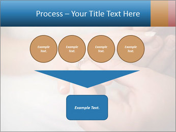 0000071755 PowerPoint Templates - Slide 93
