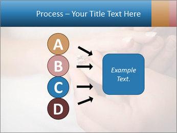 0000071755 PowerPoint Templates - Slide 94