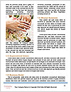 0000071755 Word Template - Page 4