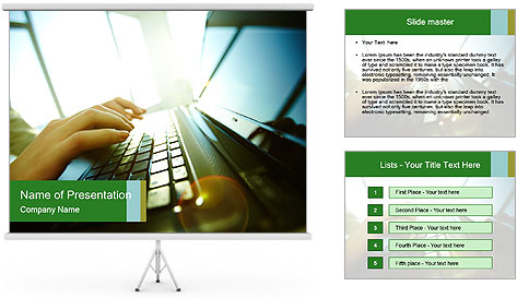 0000071756 PowerPoint Template